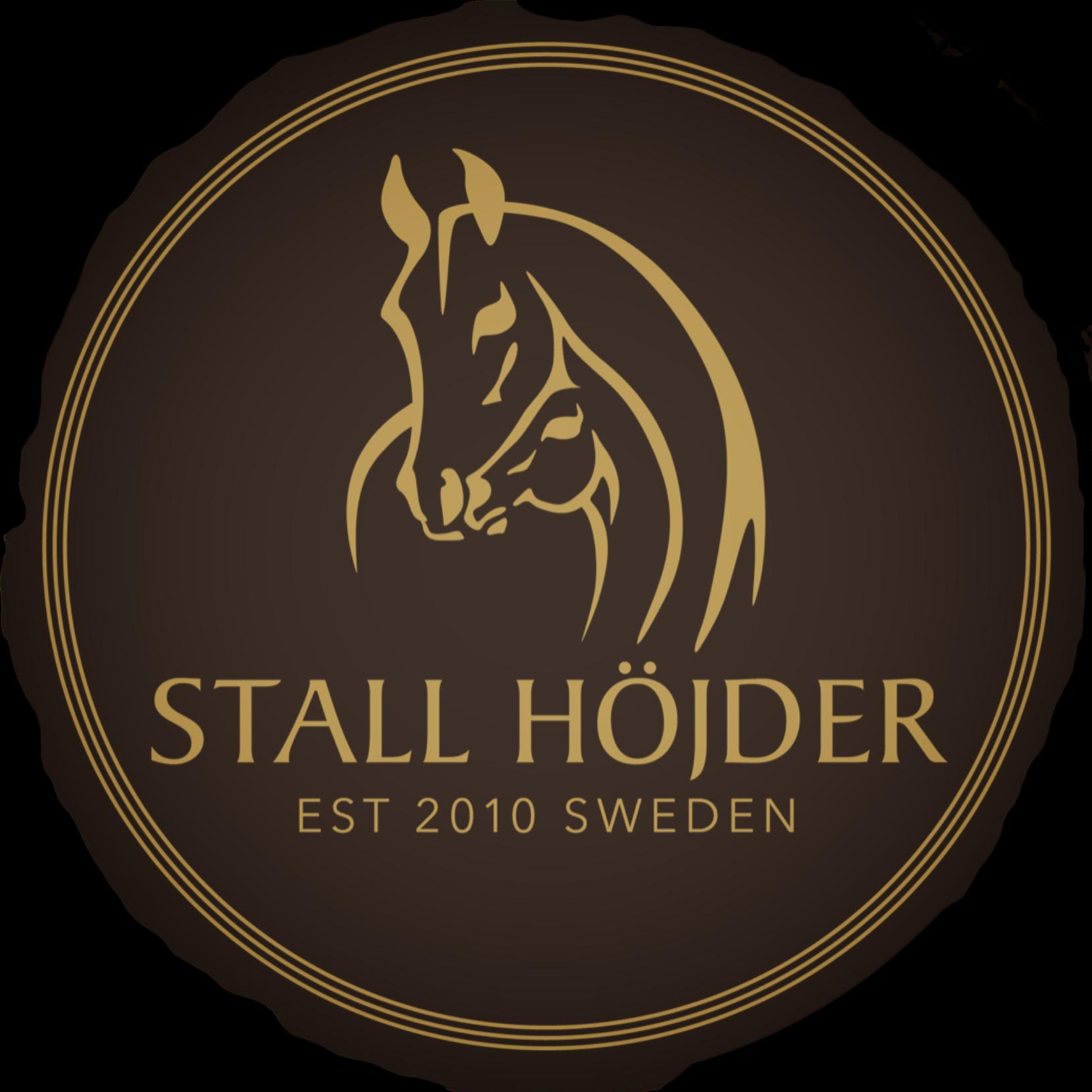 Stall Höjder